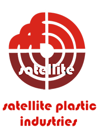 Satellite Plastic Industries Logo