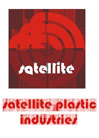 Satellite Plastic Industries Logo